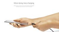 Nexus-6-battery.png