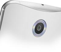 Nexus-6-Camera.jpg