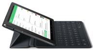 Nexus-9AngleBlackKeybord-Folio-side