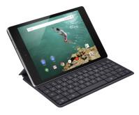 Nexus-9AngleBlackKeybord-Folio