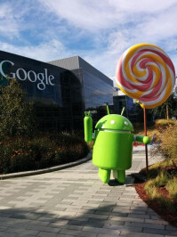 Google-Android-50-Lollipop-statue-02.jpg