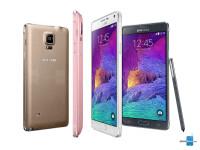 Samsung-Galaxy-Note-4-12.jpg