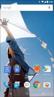 Google Nexus 6 vs LG G3: in-depth specs comparison