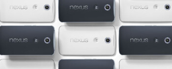 Who is to blame for the Nexus 6 price tag?