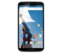 Google-Nexus-6-price-01.jpg