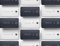 Google-Nexus-6-price-04.jpg
