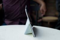 2615110Tinhte-Google-Nexus9-25.jpg