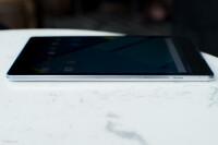 2615106Tinhte-Google-Nexus9-13.jpg
