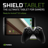 Nvidia-Shield-Tablet-Android-50-Lollipop-update-01.jpg