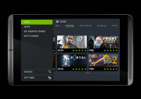 Nvidia-Shield-Tablet-Android-50-Lollipop-update-02.jpg