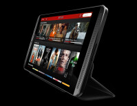 Nvidia-Shield-Tablet-Android-50-Lollipop-update-03.jpg