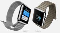 Apple-Watch-shipping-in-February-05.jpg