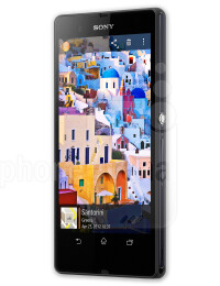 Sony-Xperia-Z-line-Android-50-Lollipop-update-confirmed-01-Xperia-Z