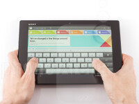 Sony-Xperia-Z-line-Android-50-Lollipop-update-confirmed-02-Xperia-Z-Tablet