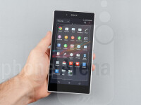Sony-Xperia-Z-line-Android-50-Lollipop-update-confirmed-05-Xperia-Z-Ultra