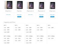 mini-3-pricing.jpg