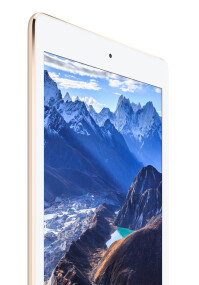 iPad-vs-samsung-tab-6.jpg