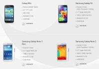 Samsung-Exynos-smartphones-02.jpg