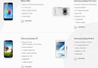 Samsung-Exynos-smartphones-03.jpg