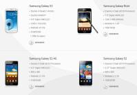 Samsung-Exynos-smartphones-04.jpg