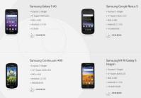 Samsung-Exynos-smartphones-05.jpg