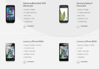 Samsung-Exynos-smartphones-06.jpg