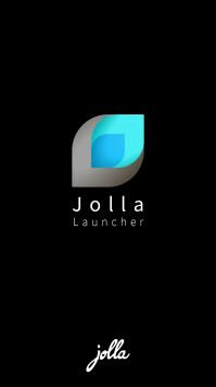 Jolla-Launcher-01.jpg