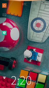 Jolla-Launcher-03.jpg