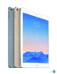 Apple-iPad-Air-2-0.jpg