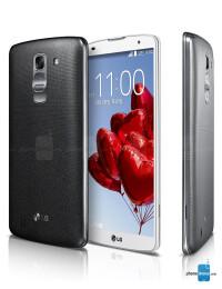 4K-video-recording-smartphones-pick-04-LG-G-Pro-2.jpg