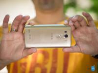 4K-video-recording-smartphones-pick-05-LG-G3.jpg