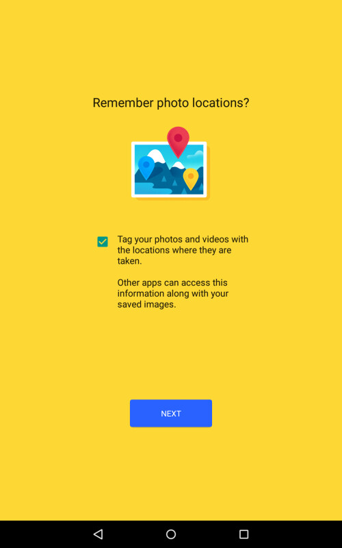 New Android Lollipop screenshots emerge, updates for Nexus devices start November 3