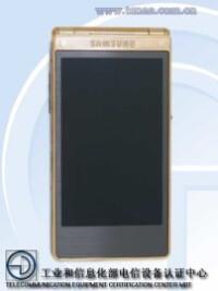 Samsung-Galaxy-Golden-2-SM-W2015-1-202x270
