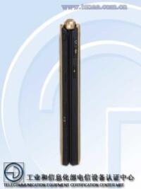 Samsung-Galaxy-Golden-2-SM-W2015-4-202x270