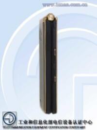 Samsung-Galaxy-Golden-2-SM-W2015-5-202x270