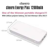 Cheero-Energy-Plus-04.jpg