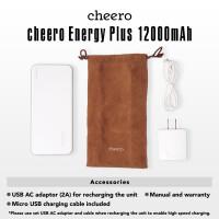 Cheero-Energy-Plus-05.jpg