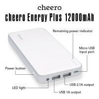 Cheero-Energy-Plus-10.jpg