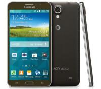 Samsung-Galaxy-Mega-2-ATT-launch-01.jpg