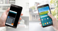 Samsung-Galaxy-Mega-2-ATT-launch-02.jpg
