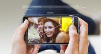 Samsung-Galaxy-Mega-2-ATT-launch-04.jpg