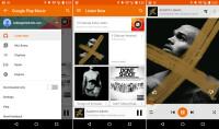 google-music-md-1.jpg