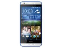 HTC-Desire-820-mini-02