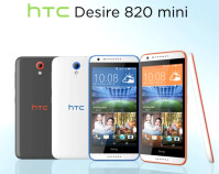 HTC-Desire-820-mini-03
