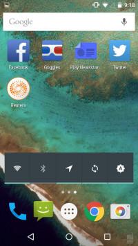 android-lollipop-16.jpg