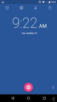 android-lollipop-31.jpg