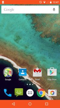 Screenshot2014-10-21-12-47-50.jpg