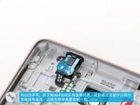 Samsung-Galaxy-Note-4-Disassembly-2.jpg