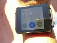 android-wear-music