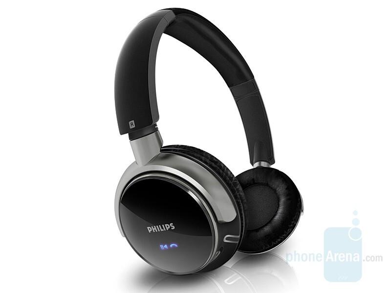 Bluetooth наушники - Универсальные аксессуары купить